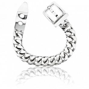 Bracelet Ceinture - Artemis