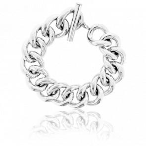 Bracelet Arrondi 20 cm