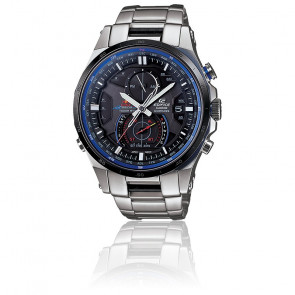 Edifice EQW-A1200RB-1AER Red Bull Edition - Casio