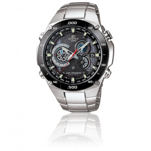 Montre Edifice EQW-M1100DB-1AER - Casio
