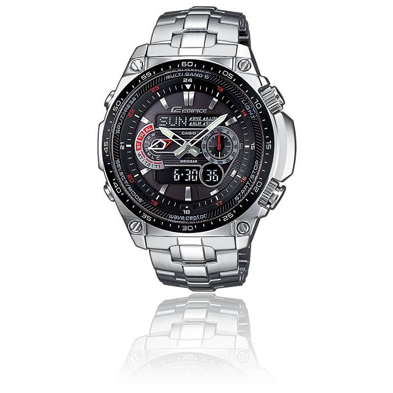 a6f79f832bc941 Casio EDIFICE   les montres nouvelle génération - Ocarat