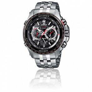Montre Edifice EQW-M710DB-1A1ER - Casio