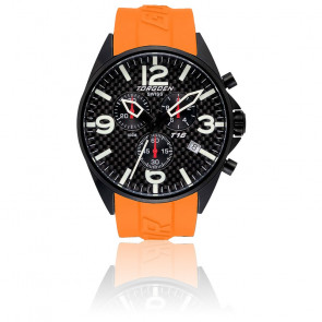 Montre T16304 - Torgoen Swiss