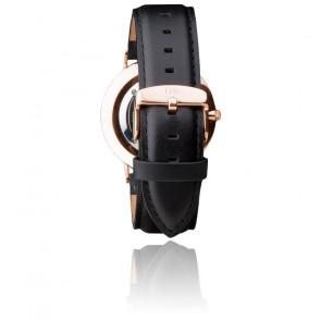 Bracelet Classic Sheffield Rose Gold 36mm