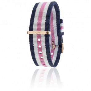 Bracelet Classic Southampton Rose Gold 36mm