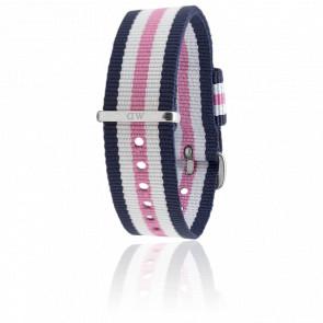 Bracelet Classic Southampton Silver 36mm