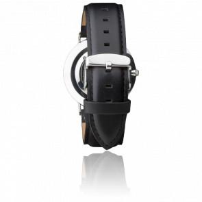 Bracelet Classic Sheffield Silver 36mm
