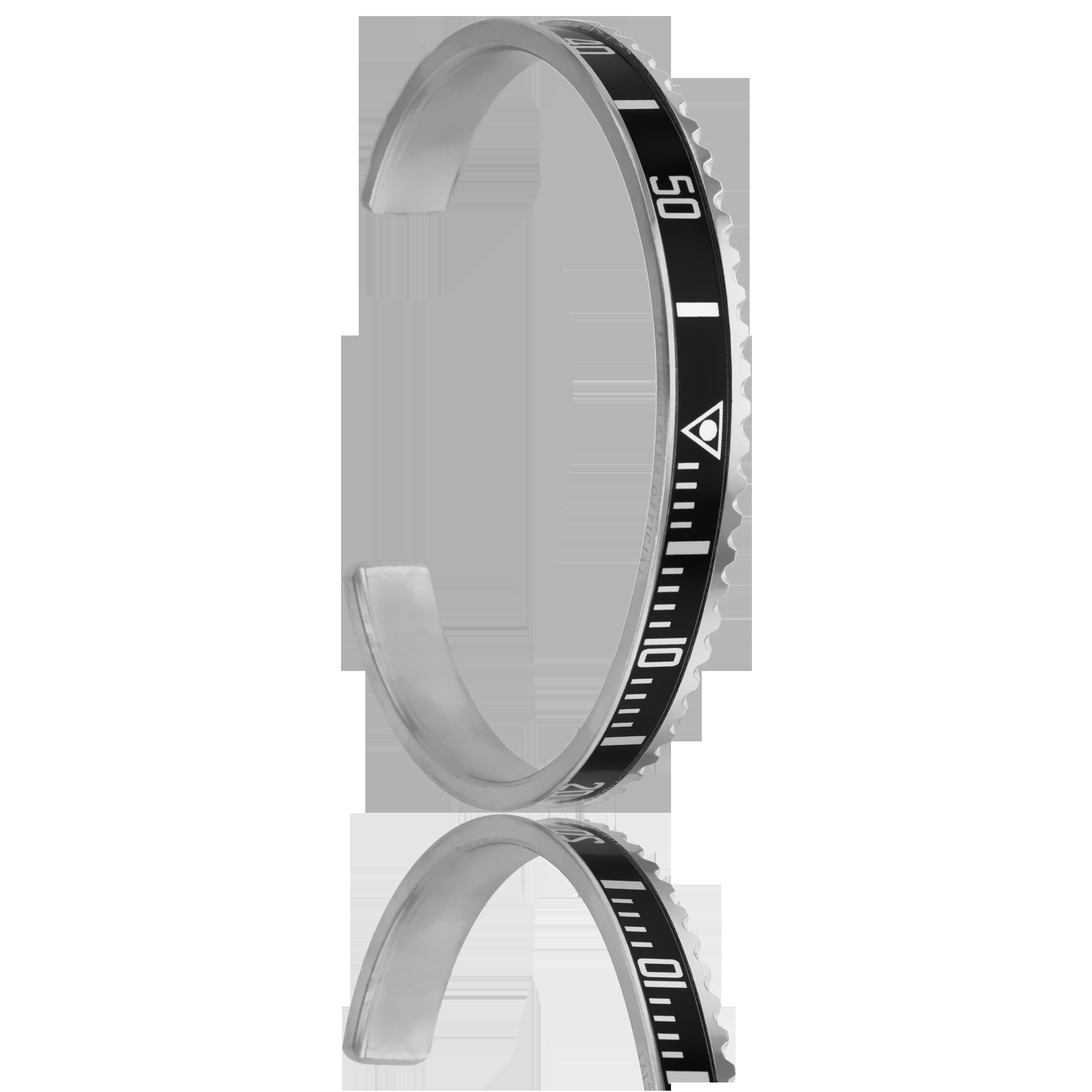 bracelet homme trackid sp 006 bijoux populaires. Black Bedroom Furniture Sets. Home Design Ideas