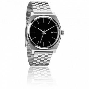 The Time Teller Black - A045 000