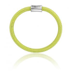 Bracelet Teen Color Vert Anis