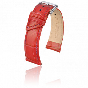 Bracelet Princess Rouge - Entrecorne 14 mm