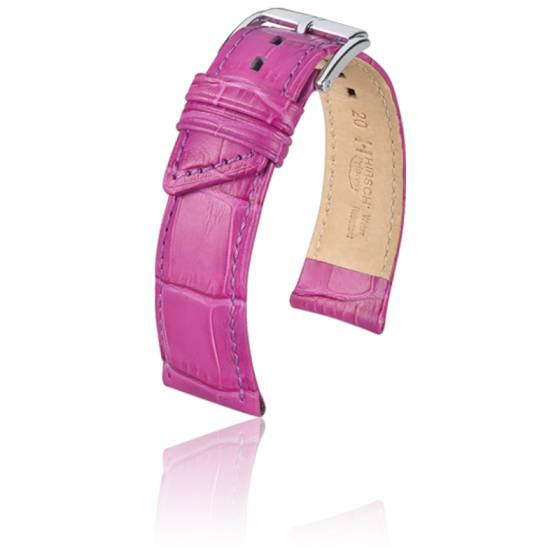Bracelet Princess Fushia - Entrecorne 14 mm