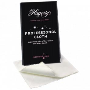Chiffon microfibre Professional Cloth