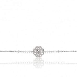 Bracelet Fleur de Sensations - Joelli
