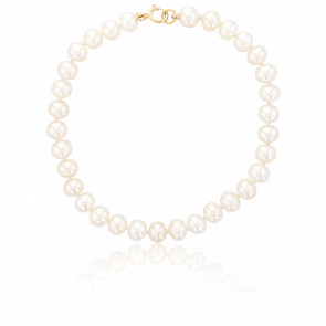 Bracelet Perles Ø5,50-6 mm