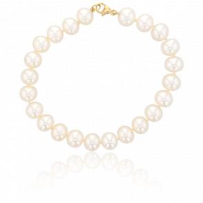 Bracelet Perles Ø7,50-8 mm