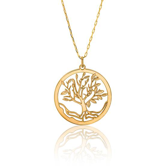 bijou arbre de vie pandora femme