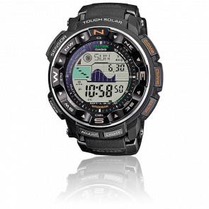 Pro Trek PRW-2500-1ER Gunung Bintang