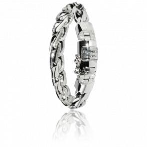Bracelet Kadek