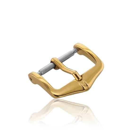Boucle H-Classic - Entrecorne 22 mm