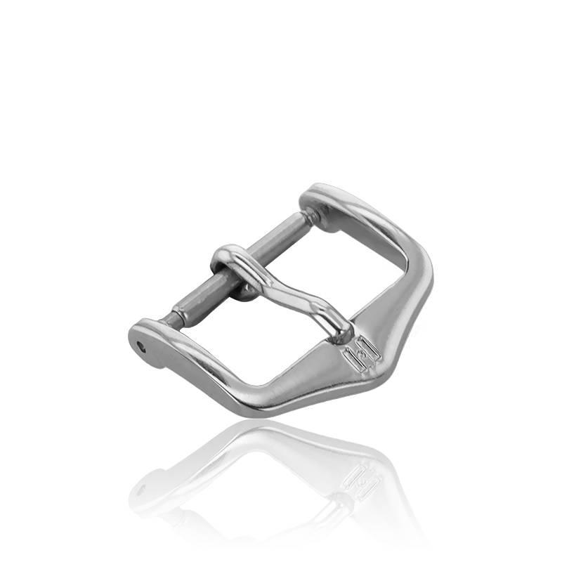 Boucle HSL - Entrecorne 30 mm