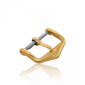 Boucle HSL - Entrecorne 6 mm