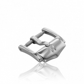 Boucle H-Wellness - Entrecorne 14 mm