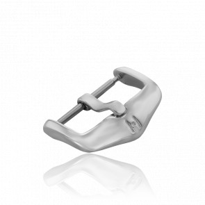 Boucle H-Active - Entrecorne 16 mm