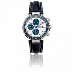 Newport Yacht Club Automatique 255/RB42