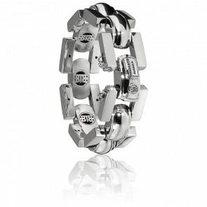 Bracelet Batul 2 cm