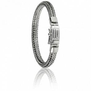 Bracelet Ellen Silver