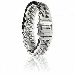 Bracelet Chain Small