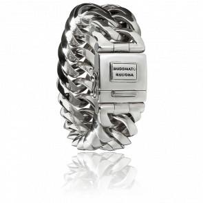 Bracelet Chain Big