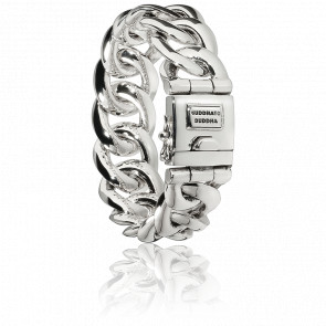Bracelet Chris Small