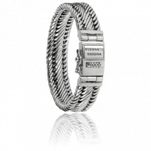 Bracelet Edwin - Small