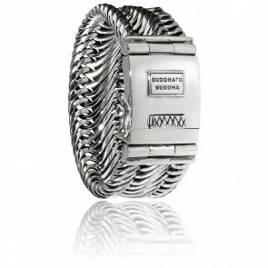 Bracelet Edwin Argent