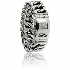 Bracelet Esther Big