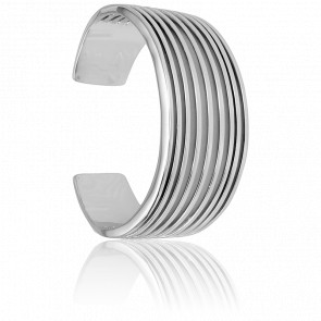 Bracelet Silver Collection Hestia