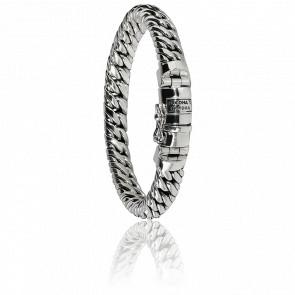 Bracelet Petra - Buddha to Buddha
