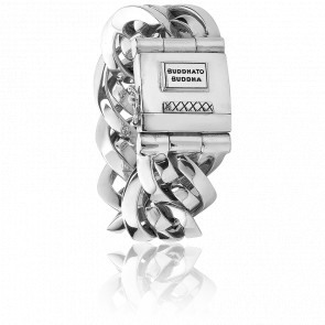 Bracelet Nathalie XL - Buddha to Buddha