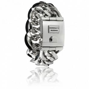 Bracelet Nathalie - Buddha to Buddha