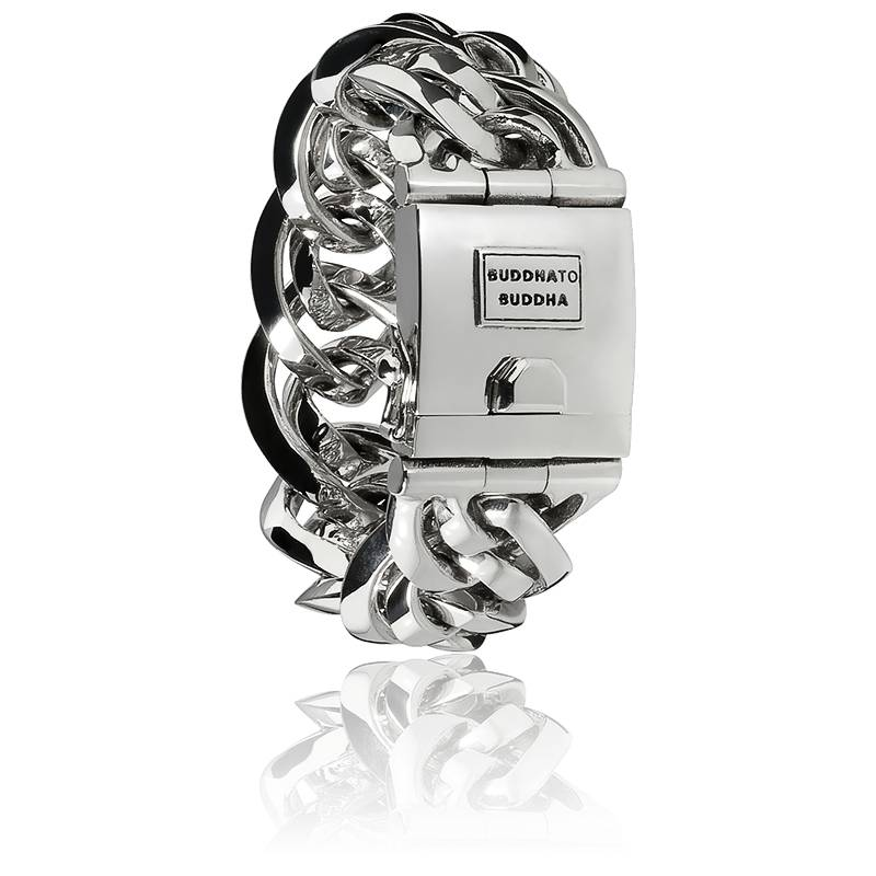 Bracelet Nathalie