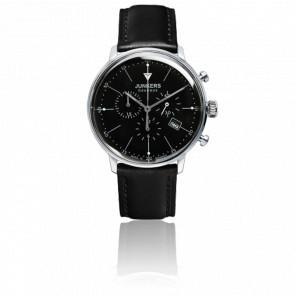 6088-2 Bauhaus Chronograph