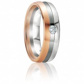 Alliance Iraklia Diamants & 2 Ors 18K