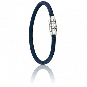 Bracelet Tambour 4S Abyss