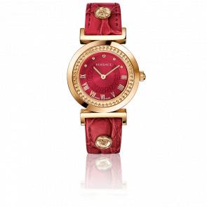 Vanity Rouge 35mm