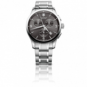 Alliance Chronograph 241478