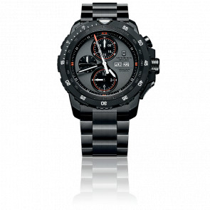 Alpnach Mechanical Chronograph 241573
