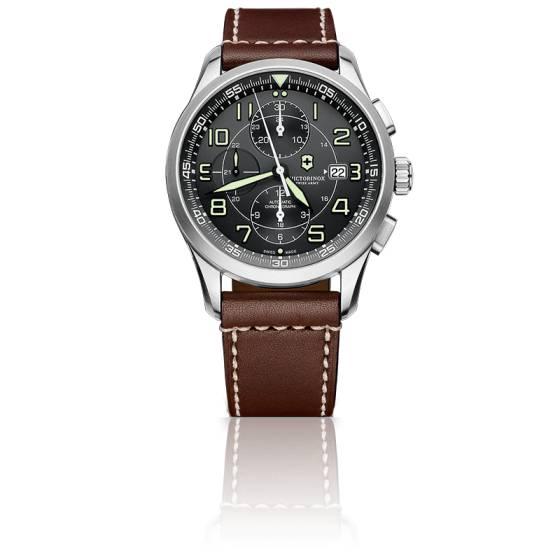 Airboss Mechanical Chronograph 241597