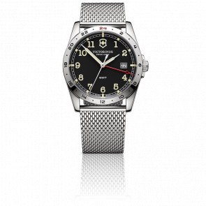 Victornox Infantry GMT 241649